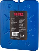 Thermos Freeze Board 800g