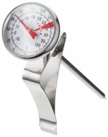 Judge Kitchen Milk Thermometer