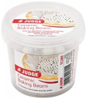 Judge Kitchen Baking Beans 600g