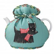 Tea Cosies & Hob Covers