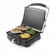 Grills, Griddles & Sandwich Makers