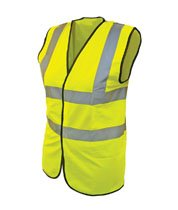 Protective Clothing & Accessories