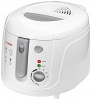 Judge Electricals Deep fat Fryer 1500W