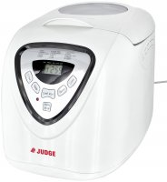Judge Electricals Digital Bread Maker 600W