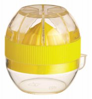 Colourworks Brights Citrus Juicer 8cm Assorted
