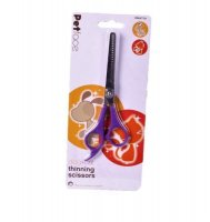 Petface Parlour Thinning Scissors