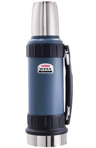 Thermos The Work Series Flask 1.2lt