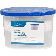 Ashley Household Dehumidifier 500ml
