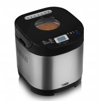 Tower Gluten-Free Digital Bread Maker