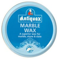 Antiquax Marble Wax Polish 100ml