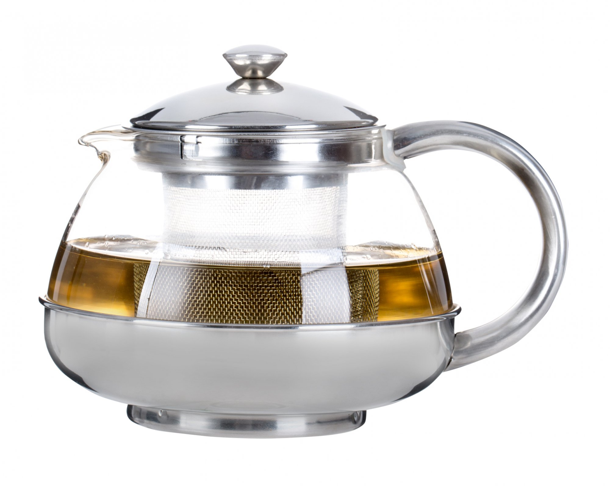 Caf 233 Ol 233 Classic Infuser Teapot 750ml At Barnitts Online