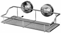 gecko s/s small wire rack