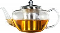 Judge Teaware Glass Teapot 1lt