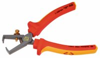C.K RedLine VDE Wire Stripper 160mm