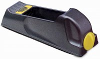 Stanley Metal Body Surform Block Plane 5.5""
