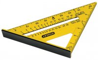 Stanley Dual Colour Quick Change Square 12""
