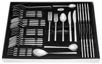 Stellar James Martin Cutlery Collection 44 Piece Gift Box Set