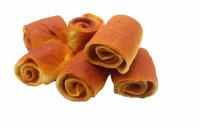 The Dog Deli Sushi Rolls (Pack of 6)