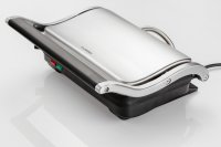 Judge Electricals Healthy Grill 1000W