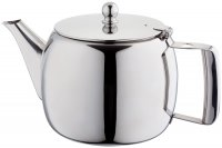 Stellar English Breakfast 8 Cup Teapot 1.5lt
