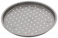 Judge Bakeware Pizza Crisper 30 x 2cm/12 x ¾""