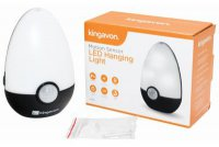 Kingavon Motion Sensor LED Light
