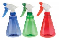 apollo housewares sprayer 350ml