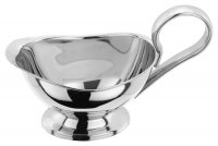 Judge Kitchen Gravy Boat 85ml