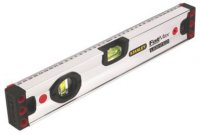 "Stanley FatMax 24"" Spirit Level"