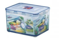 Lock & Lock Rectangular Food Container - 9lt