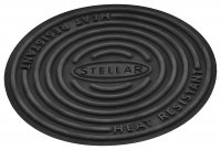Stellar Kitchen Non-Stick Pan Protector 13cm
