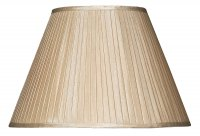 Dar Shade For BER4225 Table Lamp