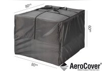 Pacific Lifestyle Cushion Bag Aerocover 80 x 80 x 60cm