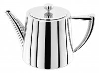Stellar Art Deco 3 Cup Teapot 600ml