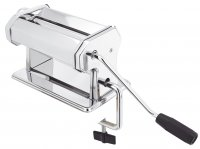 Judge Kitchen Pasta Machine