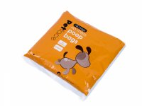 Petface No Mess Poop Bags (Pack of 100)