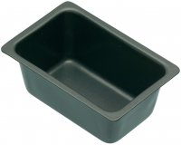KitchenCraft Non-Stick Mini Loaf Tins