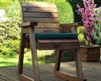Charles Taylor One Seater Rocker