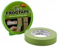 Frog Tape Multi Surface 24mm x 41.1M