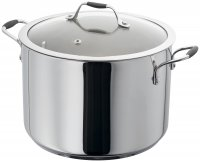 Stellar James Martin Cookware Deep Stockpot 24cm