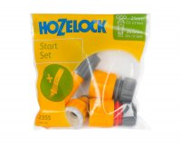 Hozelock Fittings & Nozzle Grab Bag