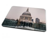 Kico Iconic Placemat - St Pauls