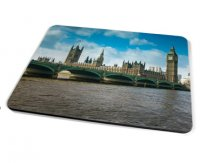 Kico Iconic Placemat - Westminster