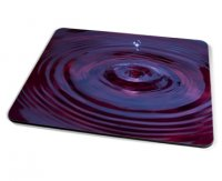 Kico Nature Placemat - Purple Water