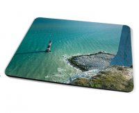 Kico Scenery Placemat - Lighthouse Cliffs