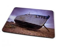 Kico Scenery Placemat - Low Tide 1