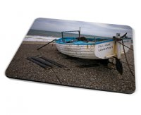 Kico Scenery Placemat - Low Tide 2
