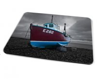 Kico Scenery Placemat - Low Tide 3
