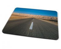 Kico Scenery Placemat - Open Road