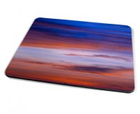 Kico Scenery Placemat - Sunset